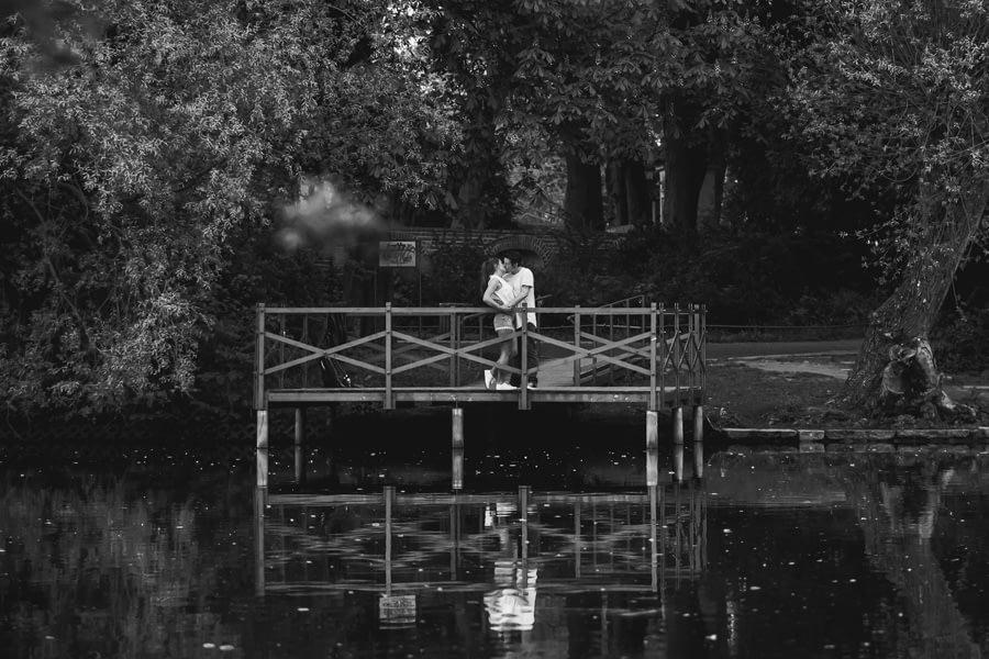 Schloss Britz See - Verlobungsshootings - Paarshootings - Hochzeitsfotograf Berlin Potsdam Brandenburg
